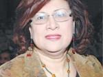 Hala Al Badry