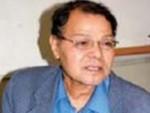 Mahmoud Qassim